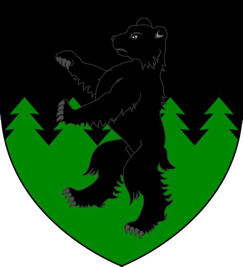 file house mormont svg a wiki of and