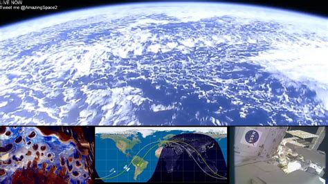 live iss earth from space hd cams iss live iss live