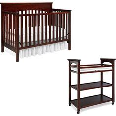 crib and changing table bundle 10 best apartment furniture images on