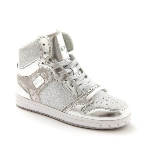 pastry sneakers pastry shoes sneaker high top sneakers cheap sneakers