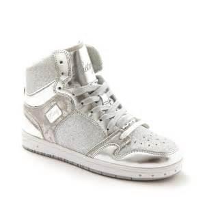 hip hop sneakers hip hop sneakers sneakers hip hop shoes hip