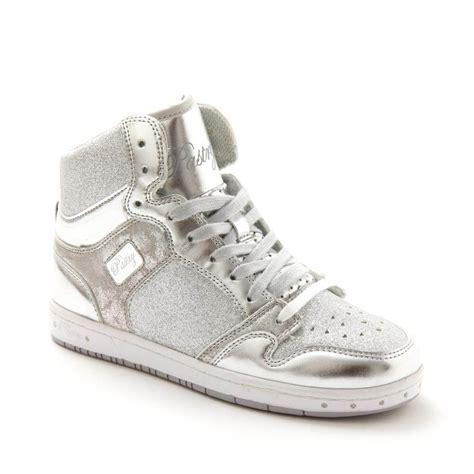 hip hop shoes for hip hop sneakers sneakers hip hop shoes hip