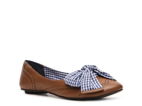 crown vintage shoes school shoes crown vintage shoes