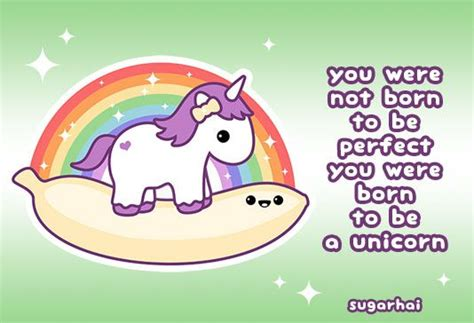 born unicorn meaning 135 best images about sugarhai com on pinterest a