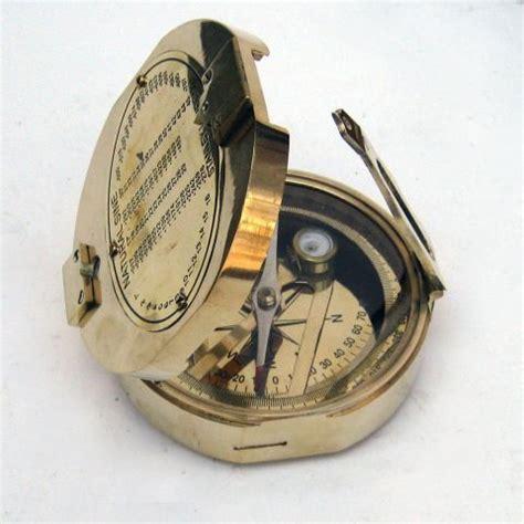 the brass compass nautical brass compass nautical brass compass exporter