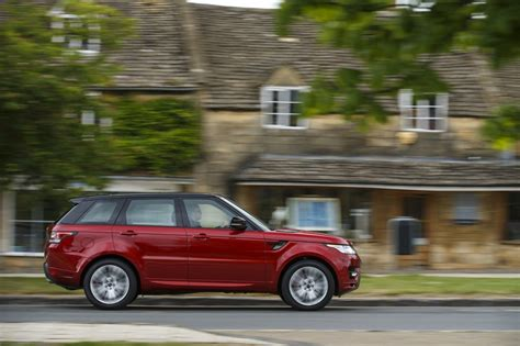 land rover jeep 2014 2014 jeep srt vs range rover sport supercharged autos post