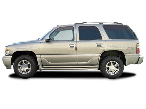 how to sell used cars 2003 gmc yukon windshield wipe control 2003 gmc yukon reviews and rating motor trend