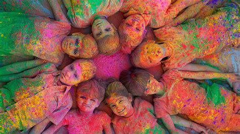 colors by india holi festival festival of colors 2017 india festival