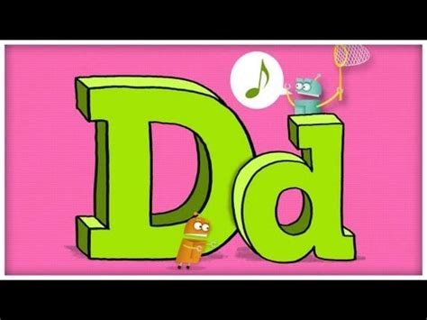 storybots abc jamboree storybots books abc song the letter d quot doodley do quot by storybots