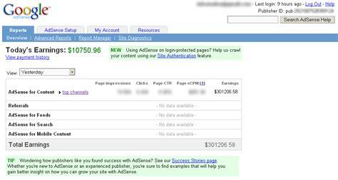 membuat blog khusus mp3 saya mendapatkan ratusan dollar perhari dari adsense