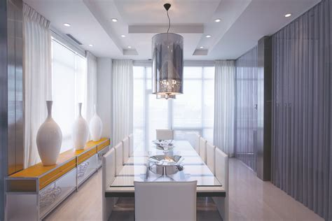 European Chandelier Moooi Light Shade Shade 47 Suspension Lamp Modern