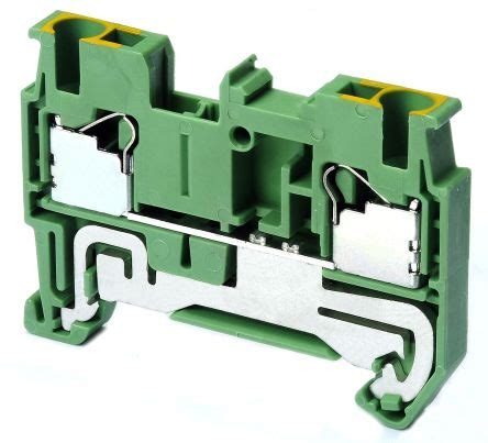 wiring diagram for honeywell t6360 thermostat honeywell