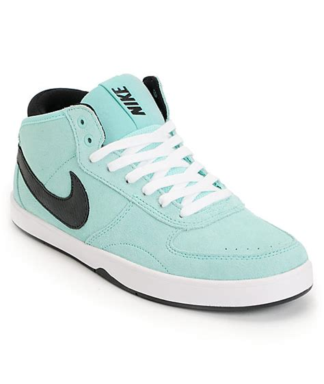 Nike 6 0 Mavrk Mid Original nike air pe nike air progress