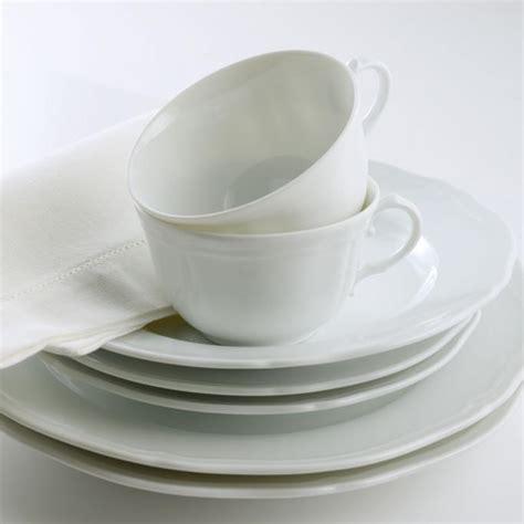 ginori antico doccia richard ginori antico doccia dinnerware at besteckliste