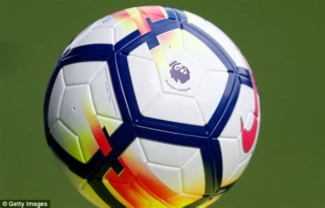 epl in usa usa premier league team news odds and stats from april 7