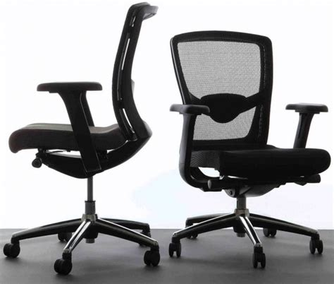 Ergonomically Correct Chair by Ergonomically Correct Chair Chair Design