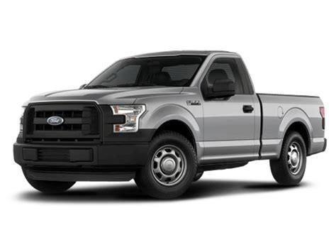 2015 Ford F 150 Regular Cab by New 2015 Ford F 150 4x4 Regular Cab Bed Brossard