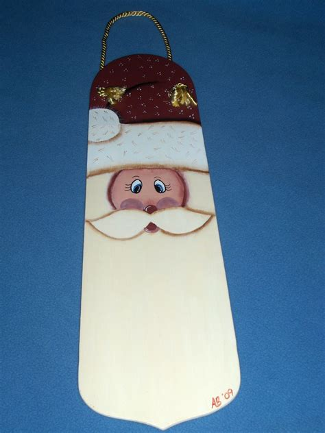 santa ceiling fan ceiling fan blade santa my crafts ceiling