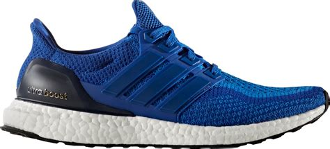 adidas s ultra boost running shoes s sporting goods
