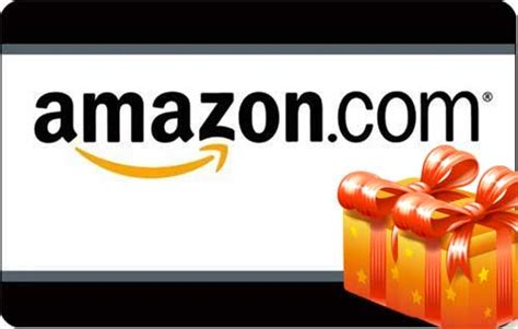 Free Gift Cards Amazon - amazon gift card for free how to redeem digisecrets