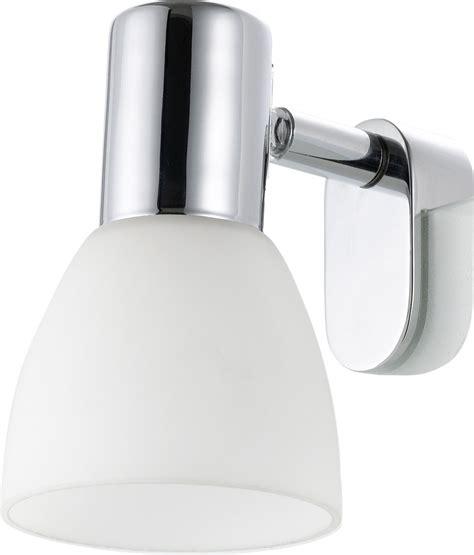 badkamerverlichting expert badkamerverlichting