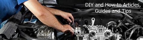 how to resources for diy engine repair - Marine Repair Shop Laurie Mo