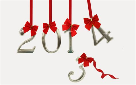 sms for happy new year 2014 sms with wallpapers happy new year 2014 greetingssms