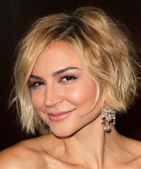 30s and go haircuts short hairstyles for women in their 30s