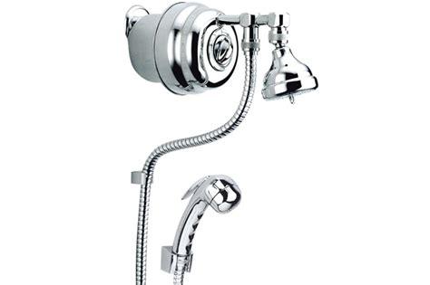 ducha cardal ducha 5 temperaturas luxo cromada 220v ref aq066