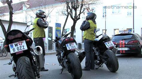 Am Cus Fahrschule Motorrad Und Autofahrschule by Fahrschule Am Cus Wien Motorrad Autofahrschule