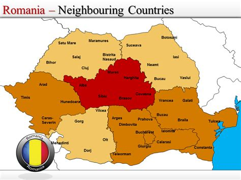romania on the world map mrs world map country