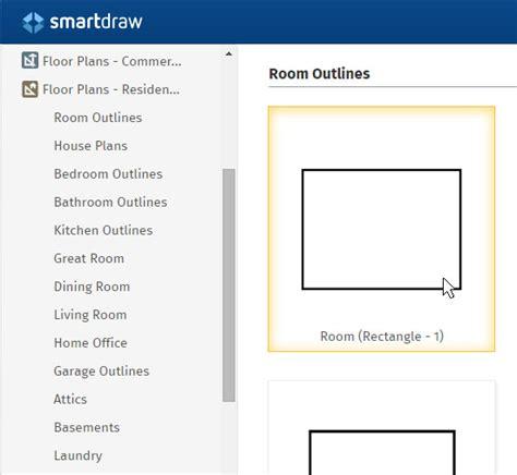floor plan designer    app