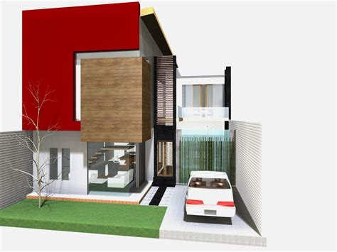 architect house designs find house plans