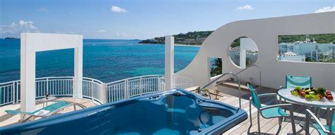 Stay ? Oyster Bay Beach Resort
