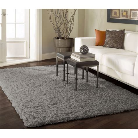 large rugs for living room very large area rugs decor ideasdecor ideas