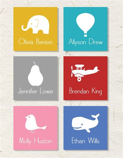 printable name tag generator the 25 best printable name tags ideas on pinterest love