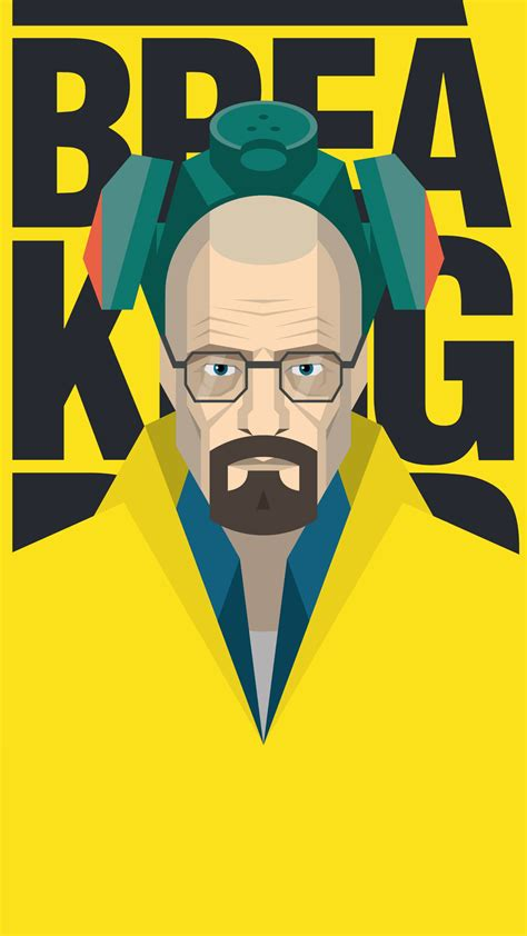 iphone wallpaper hd breaking bad hd breaking bad backgrounds for iphone pixelstalk net