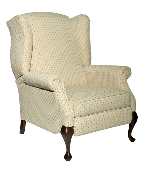 Accent Recliner accent recliner chair 1950 bergere recliner accent chair