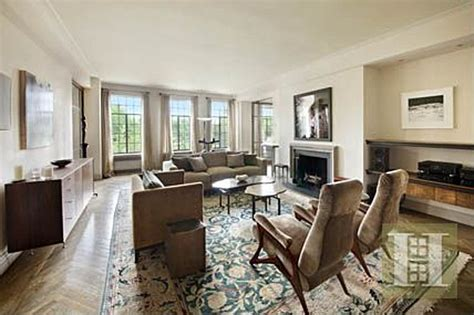 new york apartment number 2 bruce willis buys u2 bassist s new york apartment zillow
