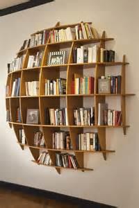 meuble pour ranger les livres homesus net