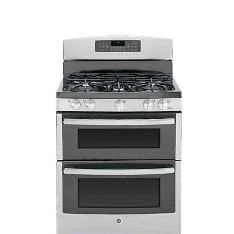 kitchen appliances san diego ge appliances responsive home appliances kitchen