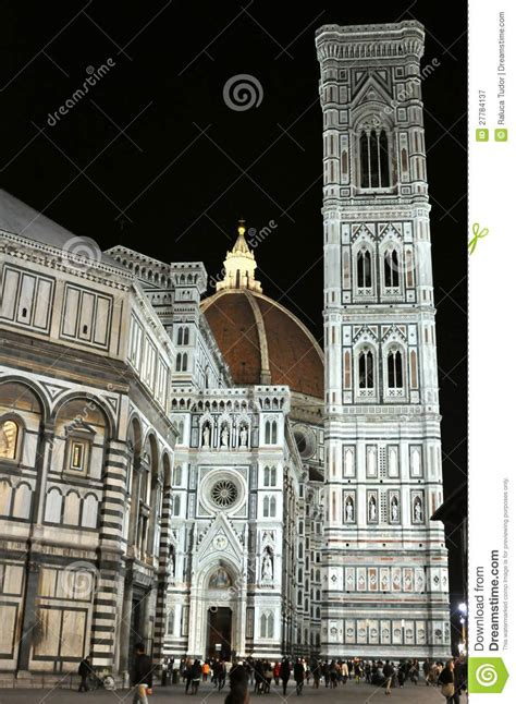 libro time out florence city night life in florence italy editorial photography image 27784137