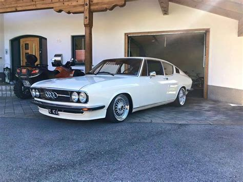Audi A6 Fastback by Best 25 Audi 100 Ideas On Pinterest Bmw Classic Bmw E9