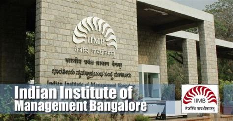Indian Institute Of Finance Distance Mba by Free Course On Accounting And Finance 2017 2018