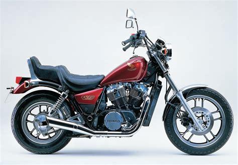 Motorrad Teile Custom by Cruiser Motorrad Custom Teile Und Zubeh 246 R Webike