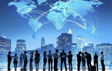 imagenes seguridad virtual top 23 ranking de seguridad inform 225 tica de empresas