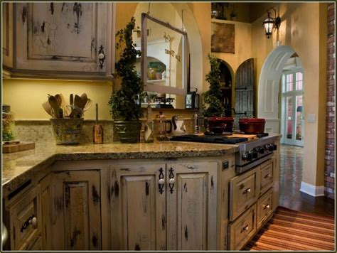sanding kitchen cabinets distressed kitchen cabinets pictures options tips ideas