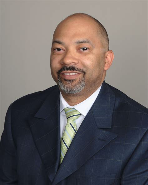 Genesee County 67th District Court Records Snyder David Guinn Named To 67th District Court