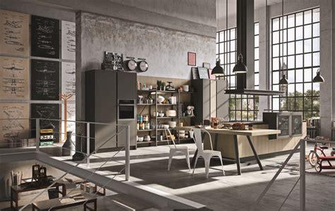 Bodrato Mobili Genova by Best Produttori Di Cucine Dal Astra Cucine Punta Da Sempre