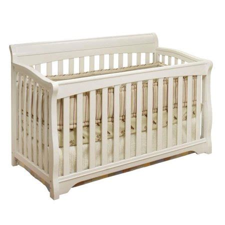 sorelle convertible crib white sorelle florence 4 in 1 convertible crib white walmart